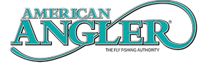 aa-site-banner
