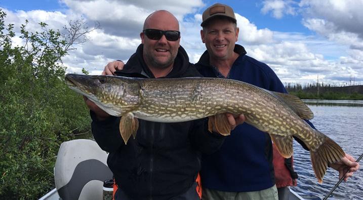 northern-pike-fishing-crl-53