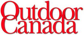 outdoor_canada