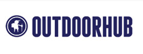 outdoor_hub