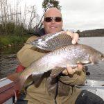 saskatchewan-fly-in-fishing-crl2018-1