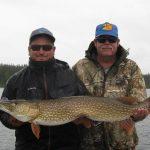saskatchewan-fly-in-fishing-crl2018-10