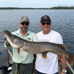 saskatchewan-fly-in-fishing-crl2018-103