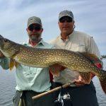 saskatchewan-fly-in-fishing-crl2018-104