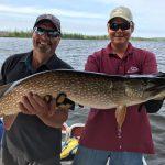saskatchewan-fly-in-fishing-crl2018-105