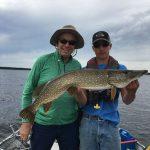 saskatchewan-fly-in-fishing-crl2018-109