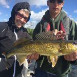saskatchewan-fly-in-fishing-crl2018-113