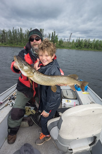 saskatchewan-fly-in-fishing-crl2018-115