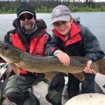saskatchewan-fly-in-fishing-crl2018-118