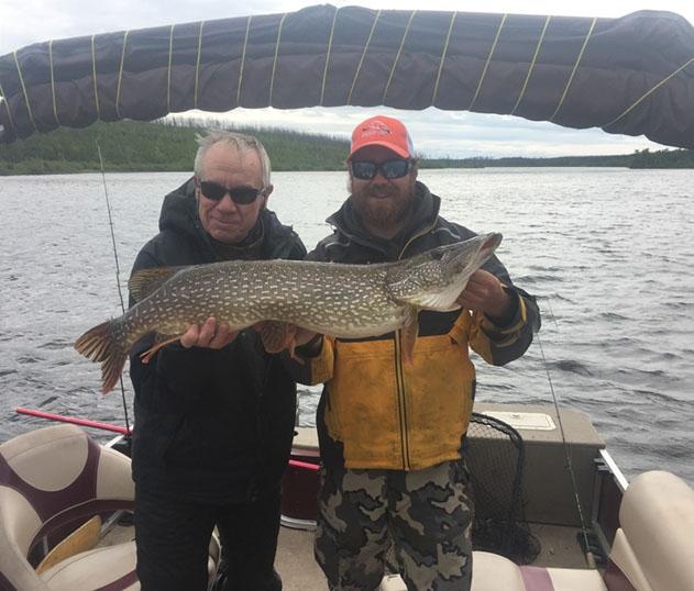 saskatchewan-fly-in-fishing-crl2018-119