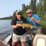 saskatchewan-fly-in-fishing-crl2018-122