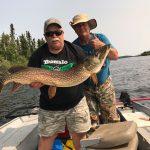 saskatchewan-fly-in-fishing-crl2018-124
