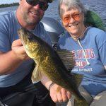 saskatchewan-fly-in-fishing-crl2018-128