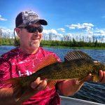 saskatchewan-fly-in-fishing-crl2018-129