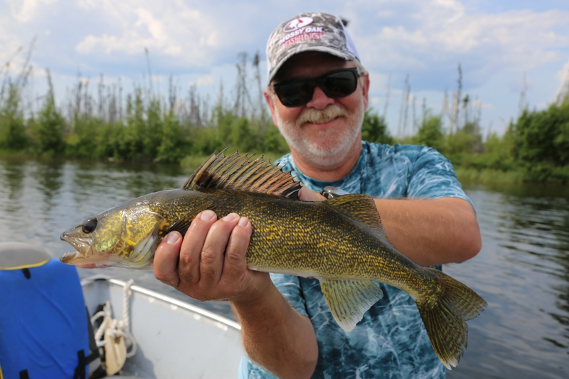 saskatchewan-fly-in-fishing-crl2018-130