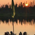 saskatchewan-fly-in-fishing-crl2018-132