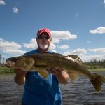 saskatchewan-fly-in-fishing-crl2018-134