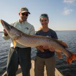 saskatchewan-fly-in-fishing-crl2018-135