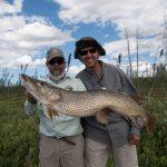 saskatchewan-fly-in-fishing-crl2018-142