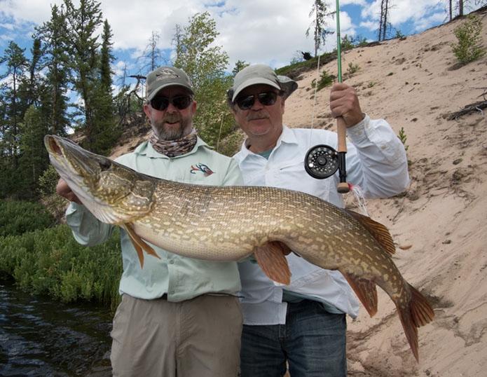saskatchewan-fly-in-fishing-crl2018-143