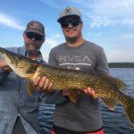 saskatchewan-fly-in-fishing-crl2018-146