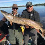 saskatchewan-fly-in-fishing-crl2018-148