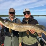 saskatchewan-fly-in-fishing-crl2018-149