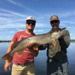 saskatchewan-fly-in-fishing-crl2018-150