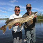 saskatchewan-fly-in-fishing-crl2018-151