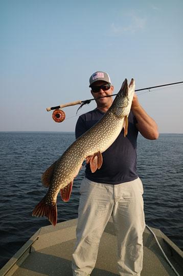 saskatchewan-fly-in-fishing-crl2018-158