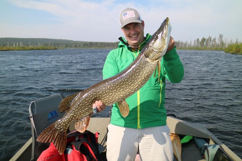 saskatchewan-fly-in-fishing-crl2018-161