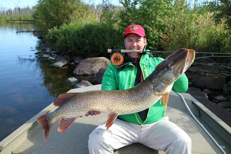 saskatchewan-fly-in-fishing-crl2018-165