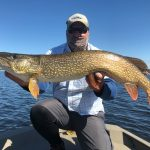 saskatchewan-fly-in-fishing-crl2018-17