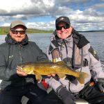 saskatchewan-fly-in-fishing-crl2018-170