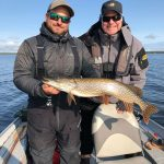 saskatchewan-fly-in-fishing-crl2018-172