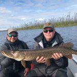 saskatchewan-fly-in-fishing-crl2018-175