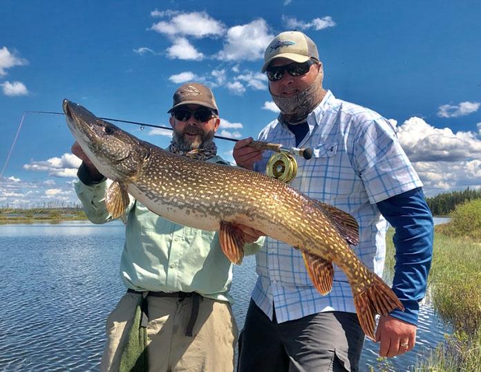 saskatchewan-fly-in-fishing-crl2018-18