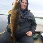 saskatchewan-fly-in-fishing-crl2018-180