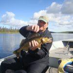 saskatchewan-fly-in-fishing-crl2018-181