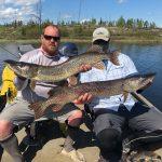 saskatchewan-fly-in-fishing-crl2018-19