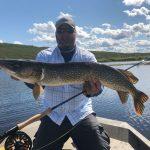 saskatchewan-fly-in-fishing-crl2018-20