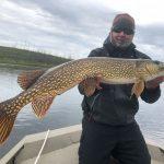 saskatchewan-fly-in-fishing-crl2018-21