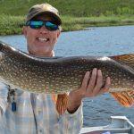 saskatchewan-fly-in-fishing-crl2018-23