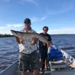 saskatchewan-fly-in-fishing-crl2018-25