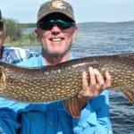 saskatchewan-fly-in-fishing-crl2018-30