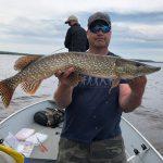 saskatchewan-fly-in-fishing-crl2018-31