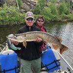 saskatchewan-fly-in-fishing-crl2018-36