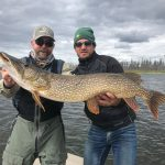 saskatchewan-fly-in-fishing-crl2018-39