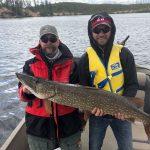 saskatchewan-fly-in-fishing-crl2018-40