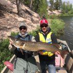 saskatchewan-fly-in-fishing-crl2018-42